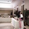 W_reception_Food1