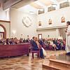 W_Ceremony_Readings--32