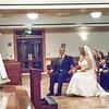 W_Ceremony_Readings--20
