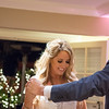 W_reception_FirstDance11