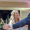 W_reception_FirstDance12