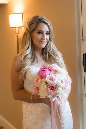 Bride-0634