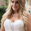 Bride-1263