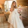 Bride-0656
