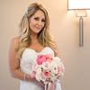 Bride-0621