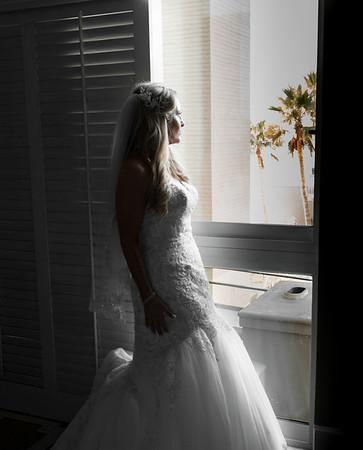 Bride-0616