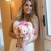 Bride-0636