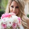 Bride-1264