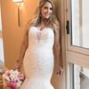 Bride-0640