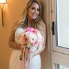Bride-0638