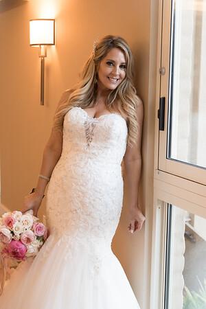 Bride-0639