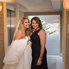 Bride-0649
