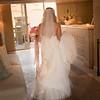 Bride-0657