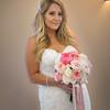 Bride-0623
