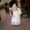 Bride-0659