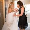 Bride-0650