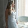 Bride_Groom-0614