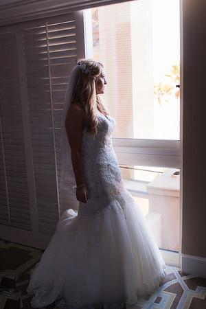 Bride-0615