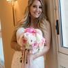 Bride-0637