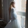 Bride-0619