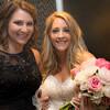 Bride-0652