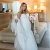 Bride-0654