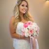 Bride-0631