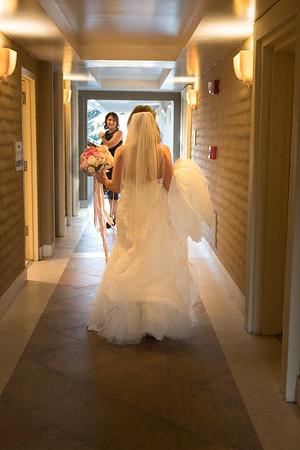 Bride-0646
