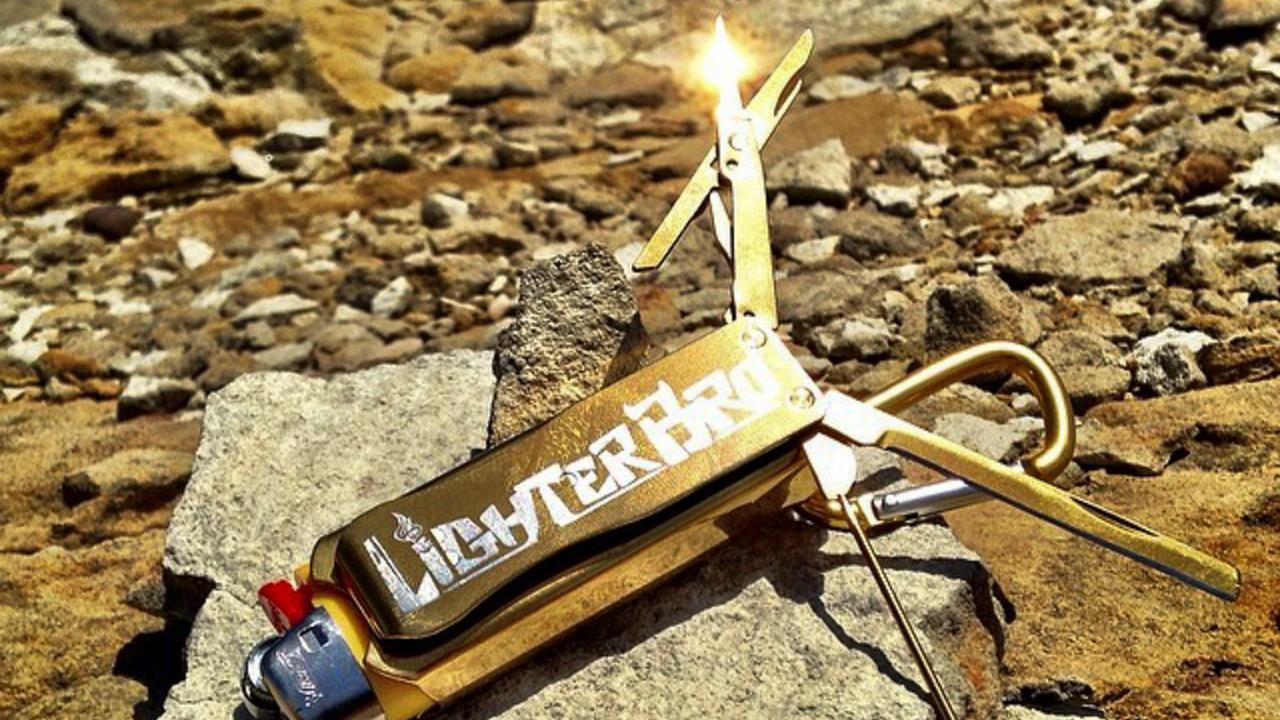 LighterBroCrop-27