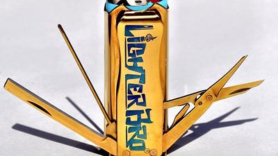 LighterBroCrop-31