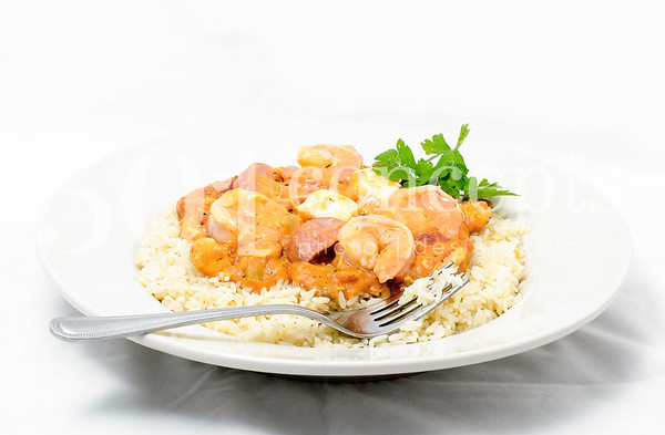 frozenJambalaya_Rice_light