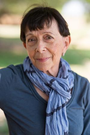 Susan_Landau-Corporate-Close-Ups-5639