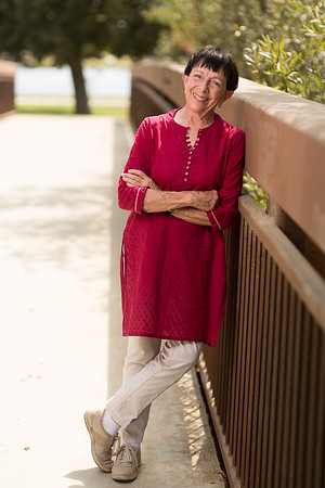 Susan_Landau-Corporate-Close-Ups-5453