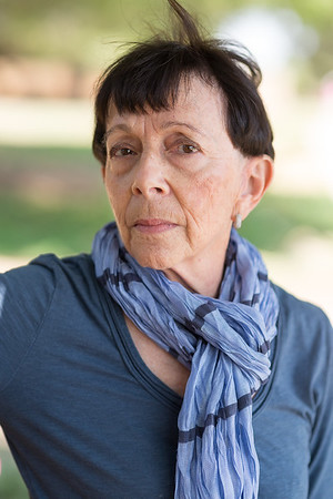 Susan_Landau-Corporate-Close-Ups-5632