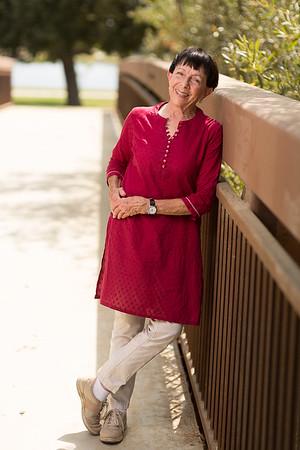 Susan_Landau-Corporate-Close-Ups-5458