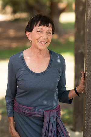 Susan_Landau-Corporate-Close-Ups-5538