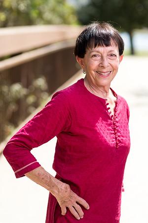Susan_Landau-Corporate-Close-Ups-5431
