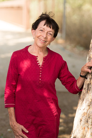 Susan_Landau-Corporate-Close-Ups-5473