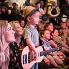 2017_Grammy_Concert-McCarthy-Photo-Studio-Los-Angeles-8369