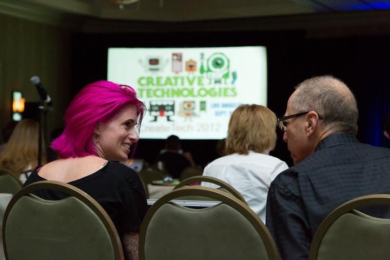 CreateTech_2012-55