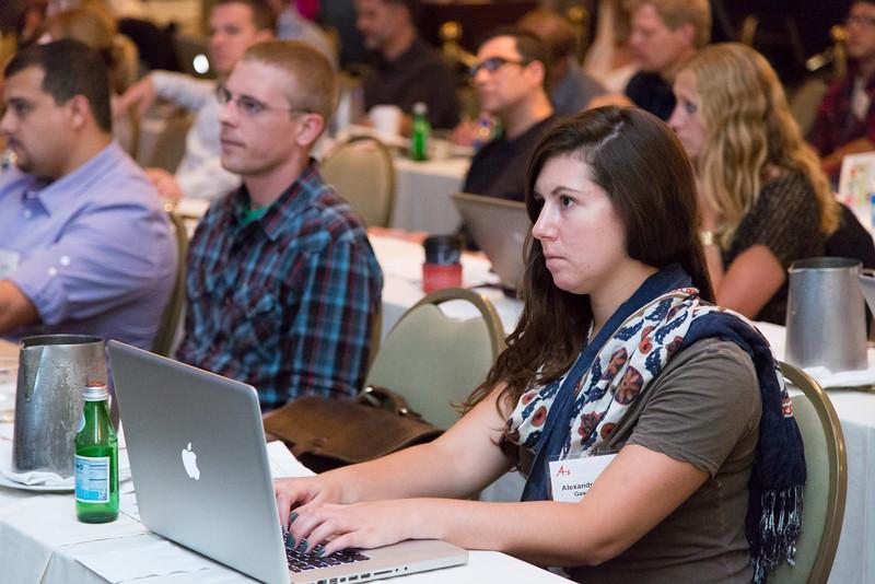 CreateTech_2012-120