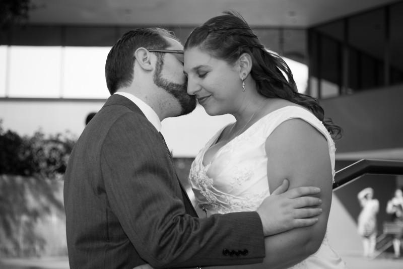 Krause_Cohen_Wedding-0199