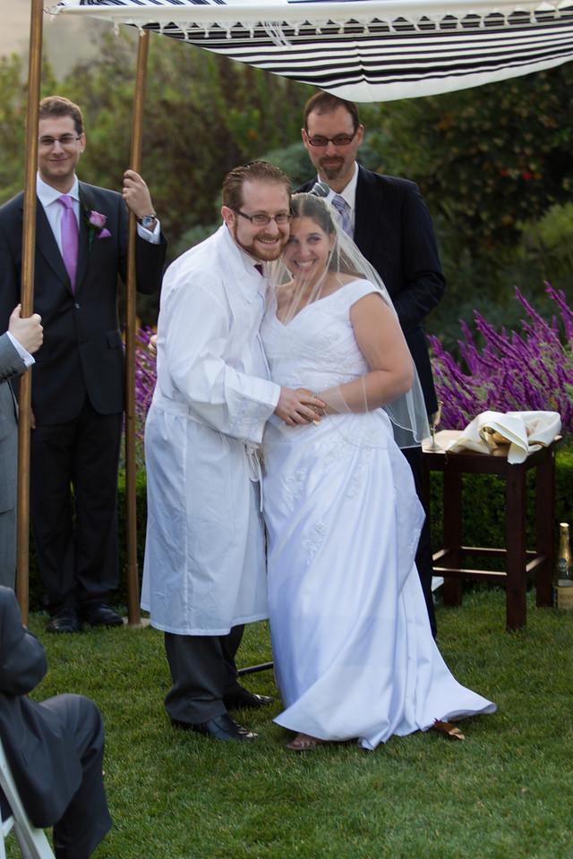Krause_Cohen_Wedding-1123