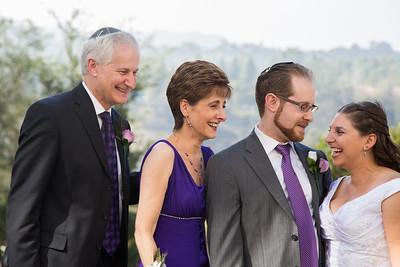Krause_Cohen_Wedding-0418