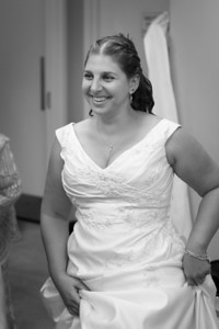 Krause_Cohen_Wedding-0118