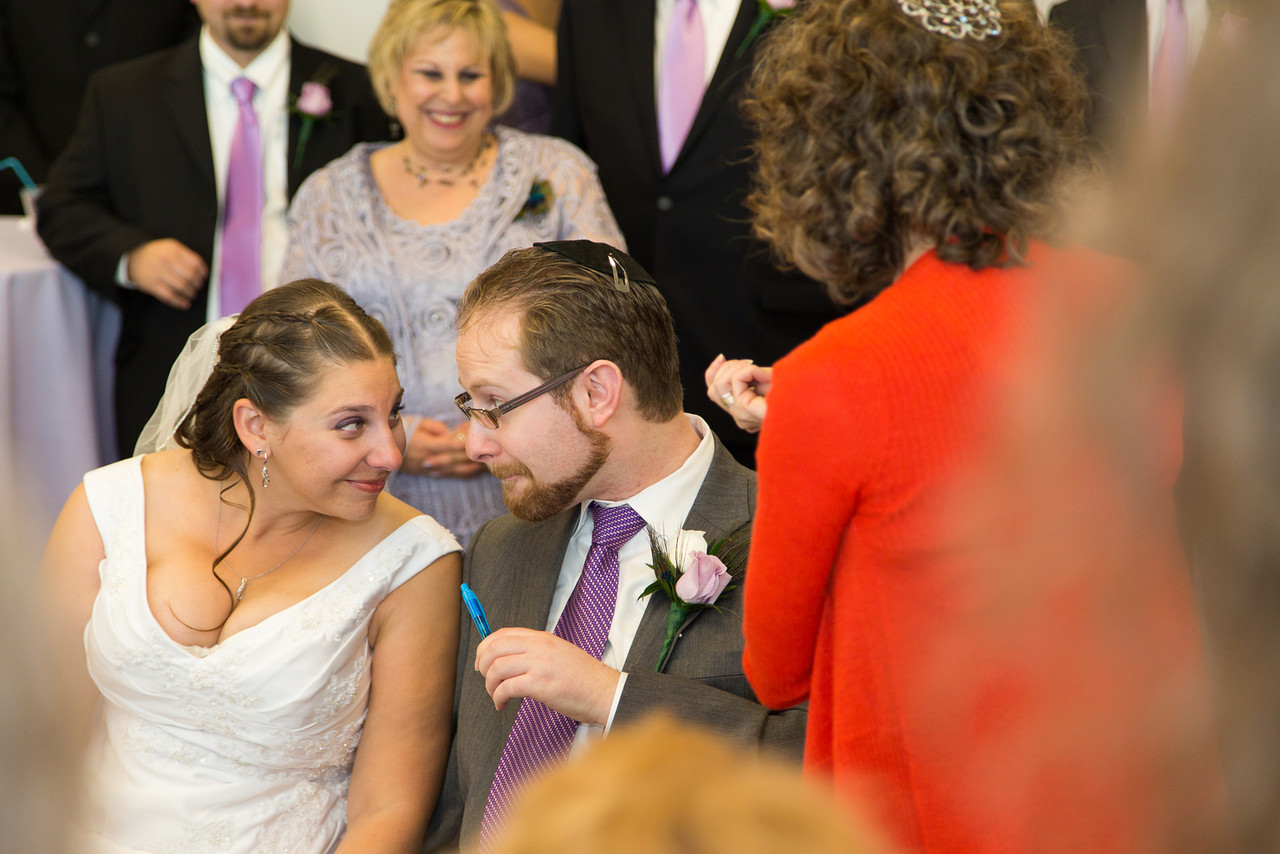 Krause_Cohen_Wedding-0725