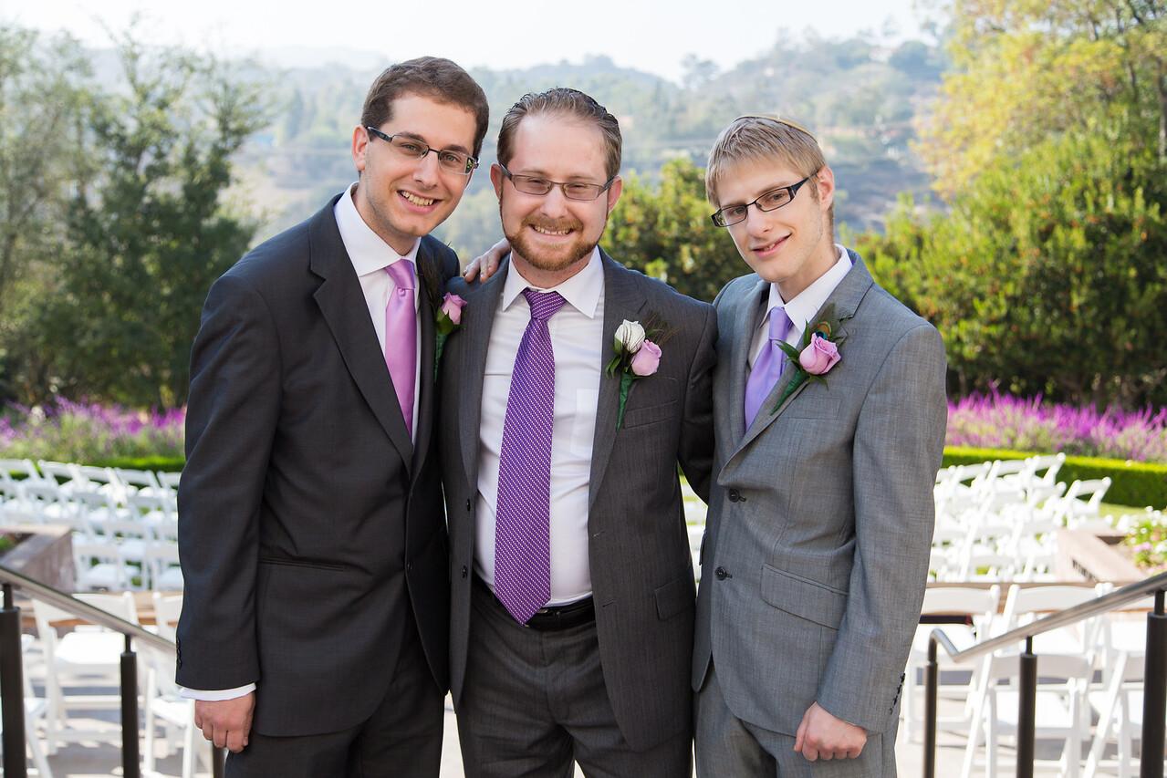 Krause_Cohen_Wedding-0258