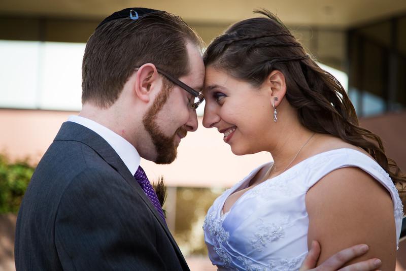 Krause_Cohen_Wedding-0207