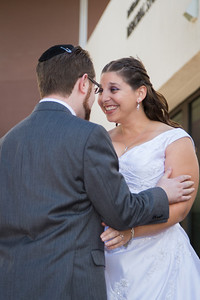 Krause_Cohen_Wedding-0197