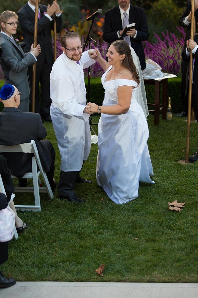 Krause_Cohen_Wedding-1250